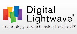 Digital Lightwave